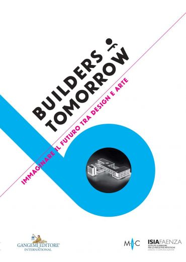 Builders of Tomorrow ePub