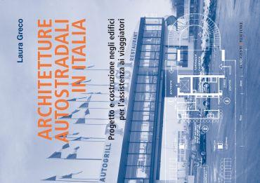 Architetture autostradali in Italia ePub