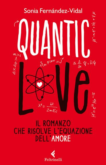 Quantic Love ePub