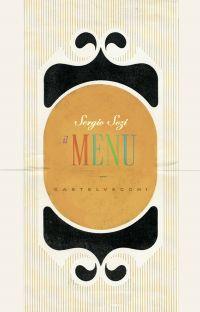 Il menu ePub