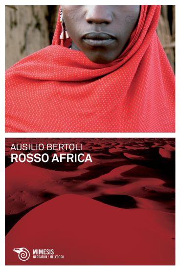 Rosso Africa ePub