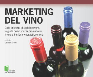 Marketing del vino ePub