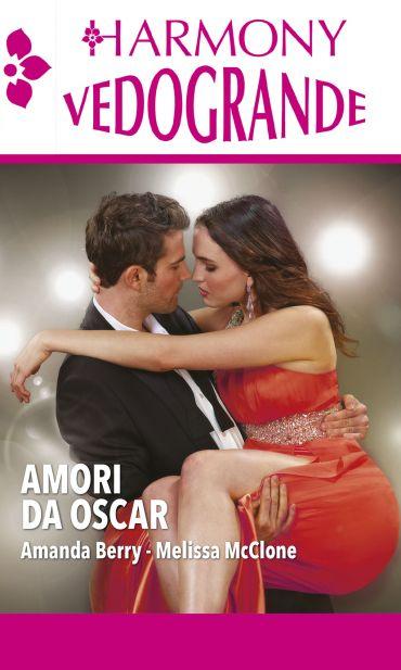 Amori da Oscar ePub