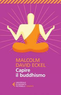 Capire il buddhismo ePub