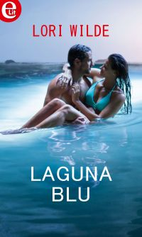 Laguna blu (eLit) ePub