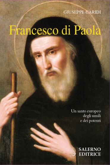 Francesco di Paola ePub
