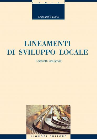 Lineamenti di sviluppo locale