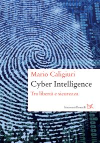 Cyber Intelligence ePub