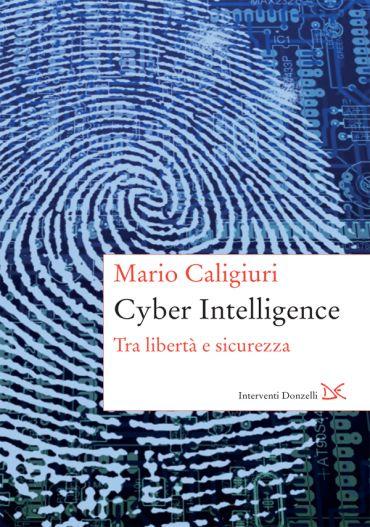 Cyber Intelligence ePub