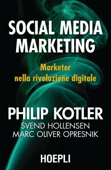 Social Media Marketing ePub