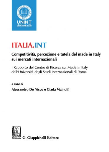 Italia.Int