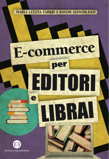 E-commerce per editori e librai ePub