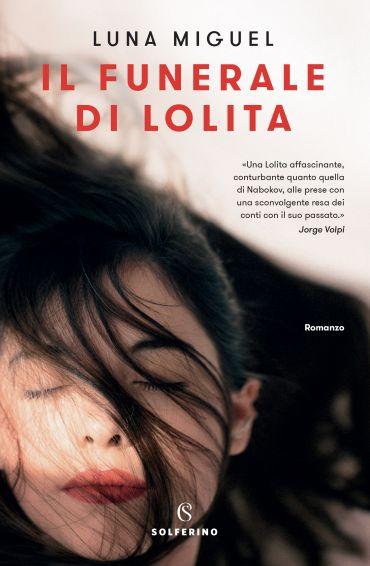 Il funerale di Lolita ePub