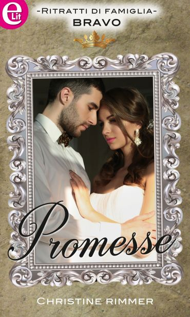 Promesse (eLit) ePub