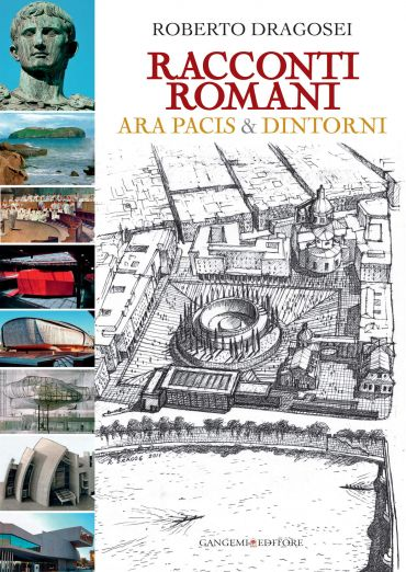 Racconti Romani ePub