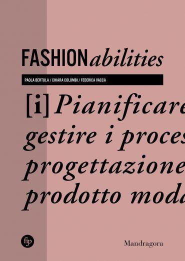 Fashionabilities ePub