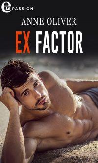 Ex factor (eLit) ePub