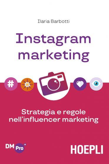 Instagram marketing ePub