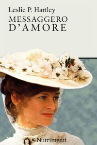 Messaggero d'amore ePub