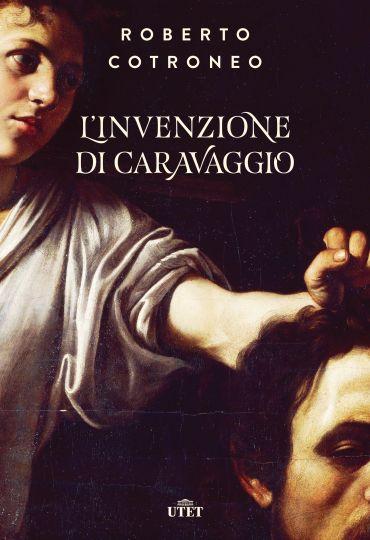 L'invenzione di Caravaggio ePub