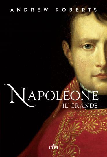 Napoleone il grande ePub