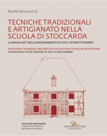 Tecniche tradizionali e artigianato nella Scuola di Stoccarda -