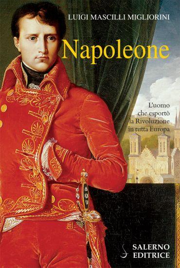 Napoleone ePub
