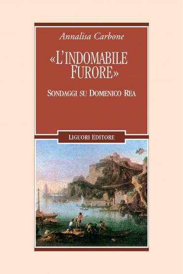"""L'indomabile furore"""