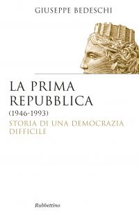 La prima Repubblica (1946-1993) ePub