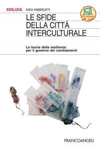 Le sfide della città interculturale. La teoria della resilienza