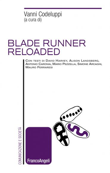 Blade Runner Reloaded ePub