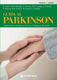 Guida al Parkinson ePub