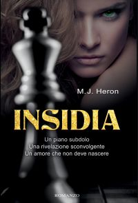 Insidia ePub