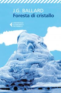 Foresta di cristallo ePub