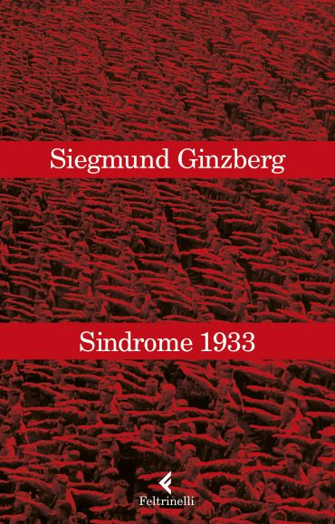 Sindrome 1933 ePub