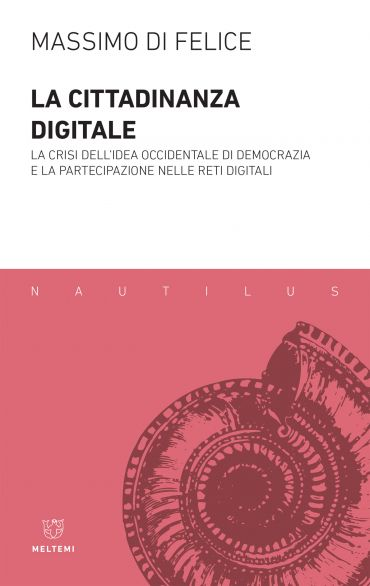 La cittadinanza digitale ePub