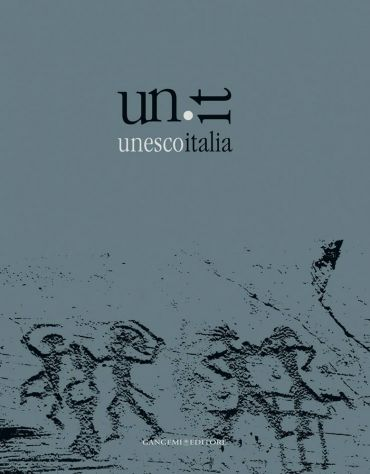 Unesco Italia ePub