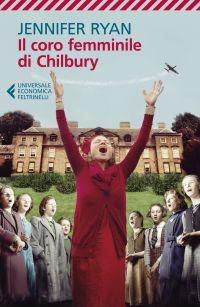 Il coro femminile di Chilbury ePub