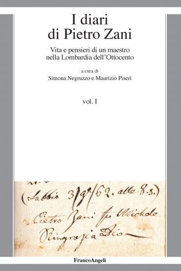 I diari di Pietro Zani
