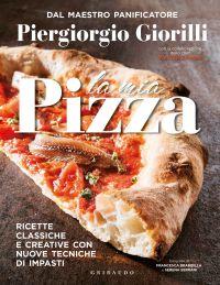 La mia pizza ePub