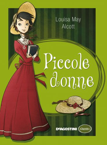 Piccole donne ePub
