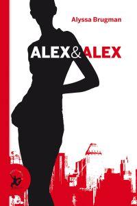 Alex & Alex ePub