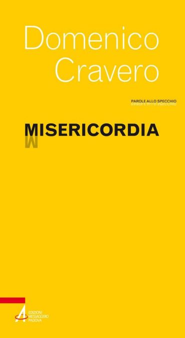 Misericordia ePub