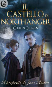 Il castello di Northanger (eLit) ePub