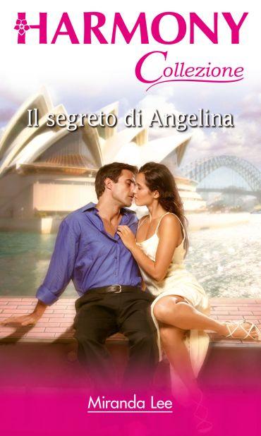 Il segreto di Angelina ePub
