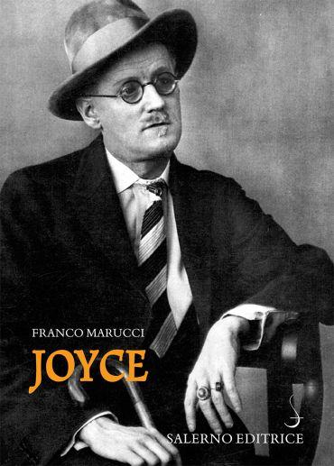 Joyce ePub