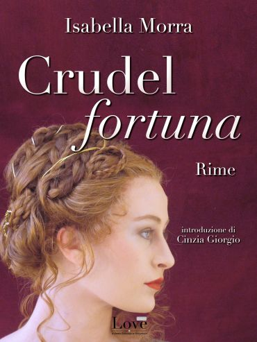 Crudel fortuna ePub