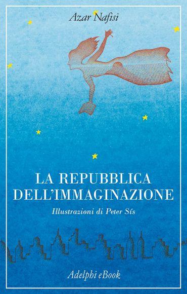 La Repubblica dell'Immaginazione ePub