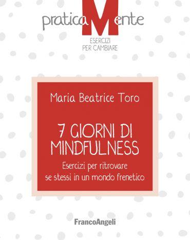 7 giorni di  Mindfulness ePub
