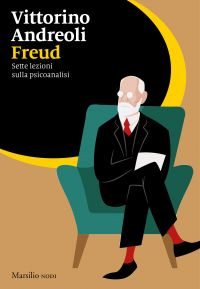 Freud ePub